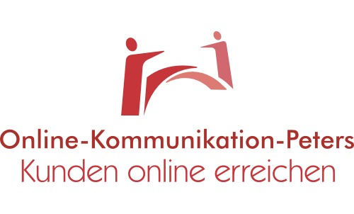 Online Marketing Agentur - SEO und Content aus Bonn